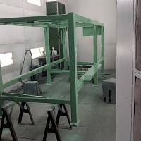 cooper-blow-off-conveyor-in-paint116109