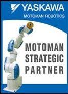 Motoman AI